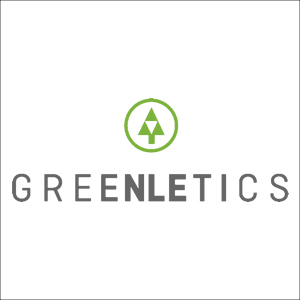 Greenletics